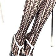 Modshoes-ladies-vintage-retro-60s-70s-Tights-21