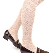modshoes-biscuit-colour-pattern-vintage-retro-style-tights-01