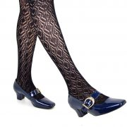 modshoes-black-diamond-vintage-retro-ladies-tights-02