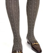 modshoes-brown-prince-of-wales-retro-vintage-style-tights-01