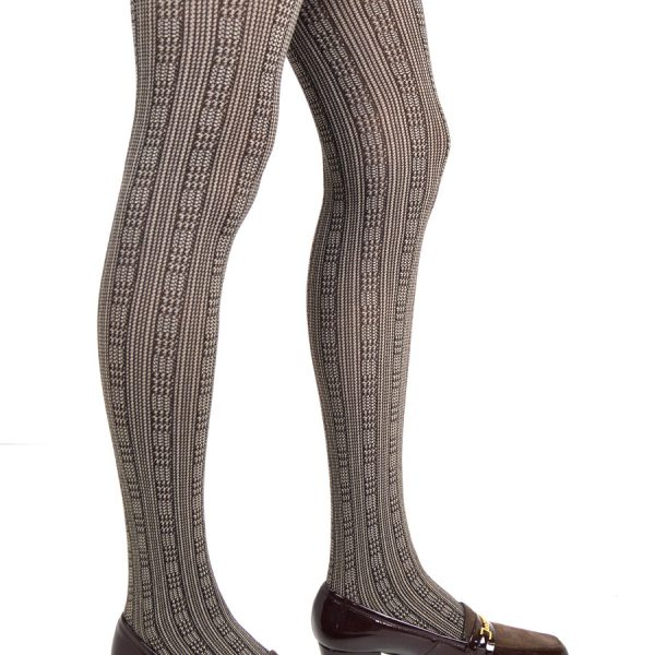 modshoes-brown-prince-of-wales-retro-vintage-style-tights-02