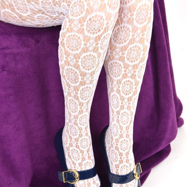 modshoes-circle-floral-white-vintage-retro-style-tights-01