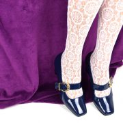 modshoes-circle-floral-white-vintage-retro-style-tights-02