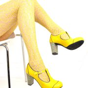 modshoes-circle-floral-yellow-vintage-retro-style-tights-01