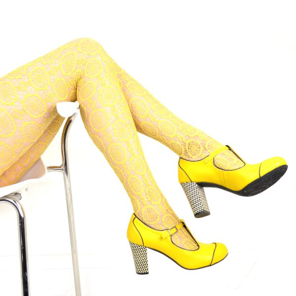 modshoes-circle-floral-yellow-vintage-retro-style-tights-02