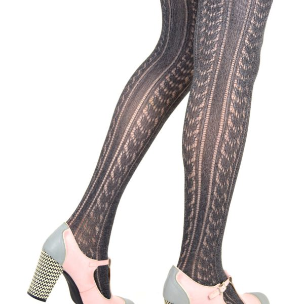 modshoes-ladies-gray-pattern-vintage-retro-tights-01
