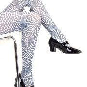 modshoes-op-art-retro-vintage-style-tights-01