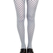 modshoes-ska-checker-vintage-retro-tights-black-and-whiite-02