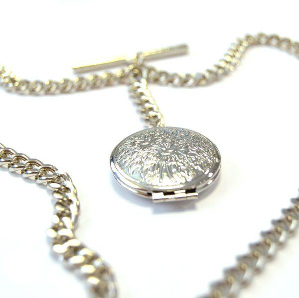modshoes-snuff-box-silver-01