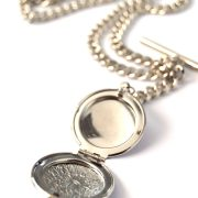 modshoes-snuff-box-silver-03