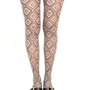 modshoes-square-check-geo-metric-pattern-vintage-retro-style-tights-01