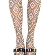 modshoes-square-check-geo-metric-pattern-vintage-retro-style-tights-02
