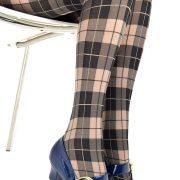 modshoes-ladies-retro-vintage-style-tights-biege-tartan-1369-02