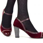 modshoes-ladies-retro-vintage-style-tights-black-1395-02