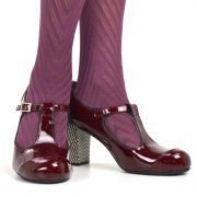 modshoes-ladies-retro-vintage-style-tights-damson-1244-01