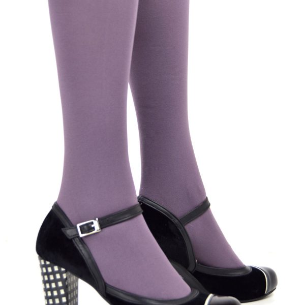modshoes-ladies-retro-vintage-style-tights-dusty-grape-1172-03