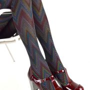 modshoes-ladies-retro-vintage-style-tights-multi-colour-1638-02