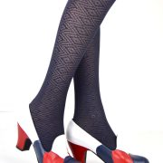 modshoes-ladies-retro-vintage-style-tights-navy-1395-01
