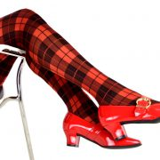 modshoes-ladies-retro-vintage-style-tights-red-tartan-1369-01