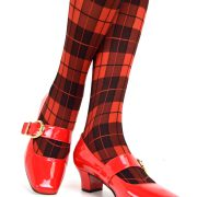 modshoes-ladies-retro-vintage-style-tights-red-tartan-1369-02