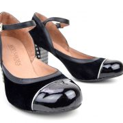 modshoes-plush-peggy-sue-vintage-retro-style-shoes-velvet-black-feel-fabric-02