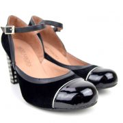 modshoes-plush-peggy-sue-vintage-retro-style-shoes-velvet-black-feel-fabric-03