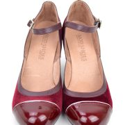modshoes-plush-peggy-sue-vintage-retro-style-shoes-velvet-burgundy-feel-fabric-01