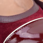 modshoes-plush-peggy-sue-vintage-retro-style-shoes-velvet-burgundy-feel-fabric-02