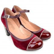 modshoes-plush-peggy-sue-vintage-retro-style-shoes-velvet-burgundy-feel-fabric-05