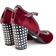 modshoes-plush-peggy-sue-vintage-retro-style-shoes-velvet-burgundy-feel-fabric-06