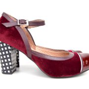 modshoes-plush-peggy-sue-vintage-retro-style-shoes-velvet-burgundy-feel-fabric-07