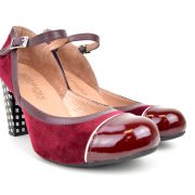 modshoes-plush-peggy-sue-vintage-retro-style-shoes-velvet-burgundy-feel-fabric-08