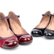 modshoes-plush-peggy-sue-vintage-retro-style-shoes-velvet-feel-fabric-01