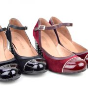 modshoes-plush-peggy-sue-vintage-retro-style-shoes-velvet-feel-fabric-02