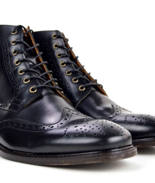 modshoes-The-Shelby-Black-Leather-Brogue-Boots-Peaky-Blinders-Inspired-04
