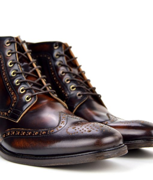 modshoes-The-Shelby-cognac-brown-Leather-Brogue-Boots-Peaky-Blinders-Inspired-07