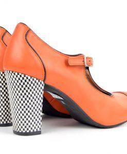 e85300fa4e6938 Dustys – Mod Shoes