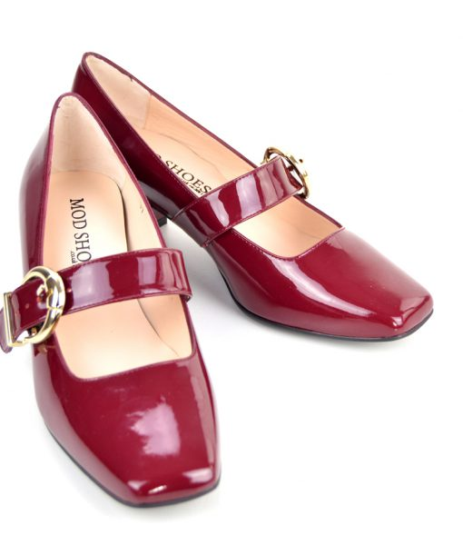 modshoes-ladies-mulled-wine-patent-leather-lolas-retro-vintage-60-style-ladies-shoes-21