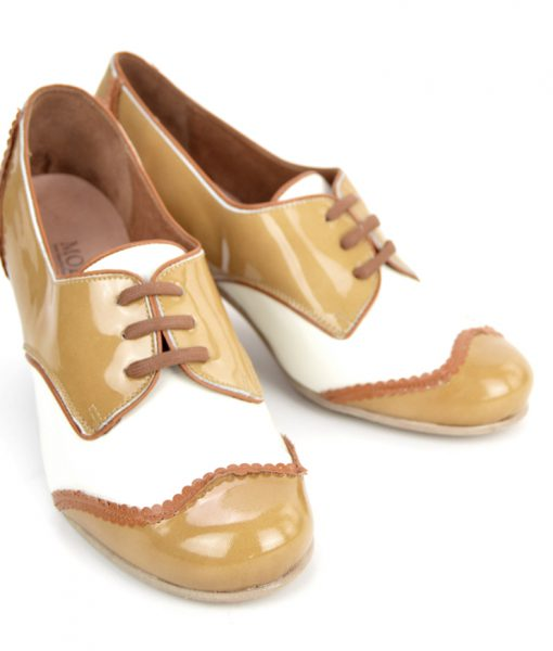 modshoes-the-sally-ladies-retro-vintage-shoes-in-coffee-and-cream-patent-leather-03