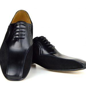 0e2fd2f9e546f8 Modshoes Shoes – Mod Shoes
