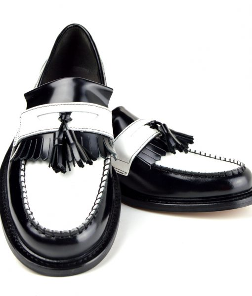 modshoes-two-tone-black-and-white-leather-tassel-loafers-mod-ska-skinhead-rockabilly-04