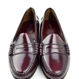 891b76529e5 Ladies Scorchers – Black Tassel Loafers – Ska Skinhead 60s-70s Style. Rated  5.00 out of 5. £112.00. Select options · Quick View