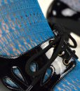 modshoes-ladies-retro-vtinage-style-ocean-blue-pattern-tights-01