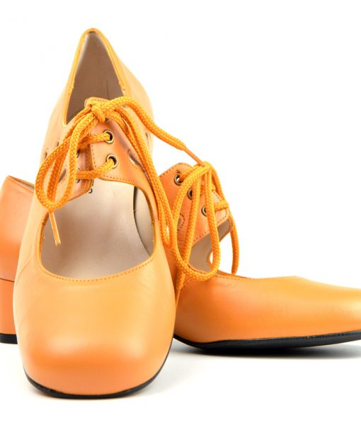 modshoes-the-marianne-60s-70s-retro-vintage-block-heel-ladies-shoe-apricot-02