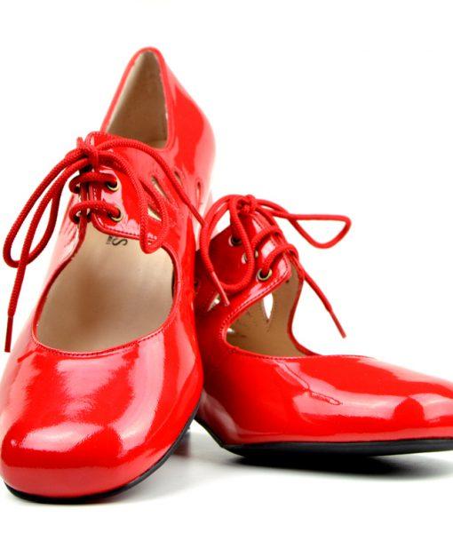 modshoes-the-marianne-60s-70s-retro-vintage-block-heel-ladies-shoe-red-patent-02