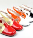 modshoes-the-raquel-60s-70s-slingback-ladies-shoe-01