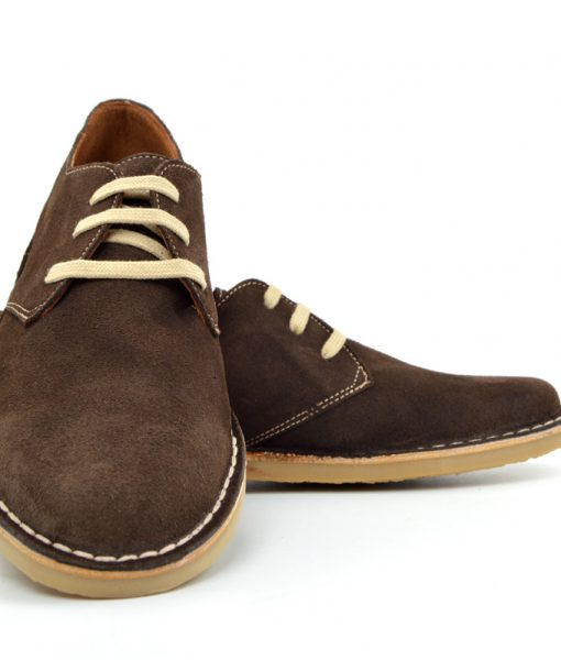 modshoes-the-stanley-chocolate-colour-desert-shoe-04