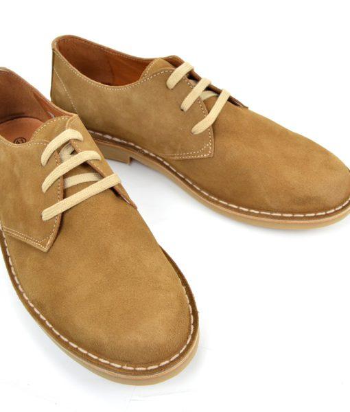 modshoes-the-stanley-sand-colour-desert-shoe-07