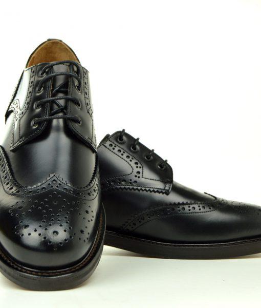 Modshoes-Black-Brogues-The-Blake-04