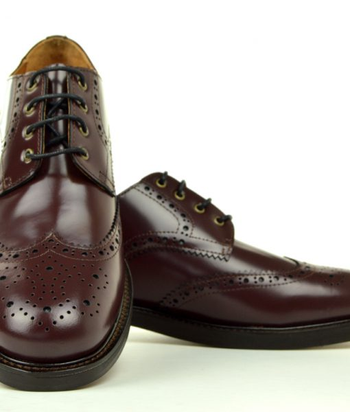 Modshoes-Oxblood-Brogues-The-Blake-04